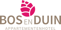 Bos en Duin -Texel